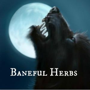 Baneful Herbs