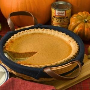 Grow Your Own Pumpkin Pie Spice